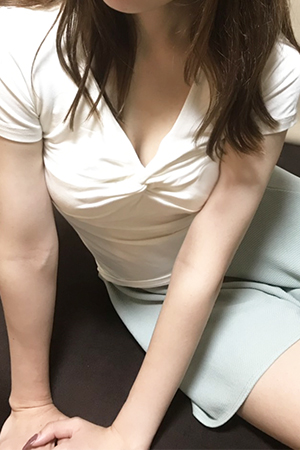 鎌田 さき