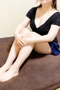 田中 かほ2